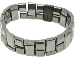 Brick Road Magnetic Bracelet