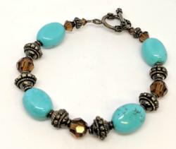 Tucson Bracelet